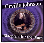 CD Blueprint for the Blues