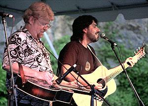 Gregg-and-Jimmy-Heffernan