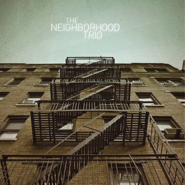 TheNeighborhoodTrio_CD_FRONT