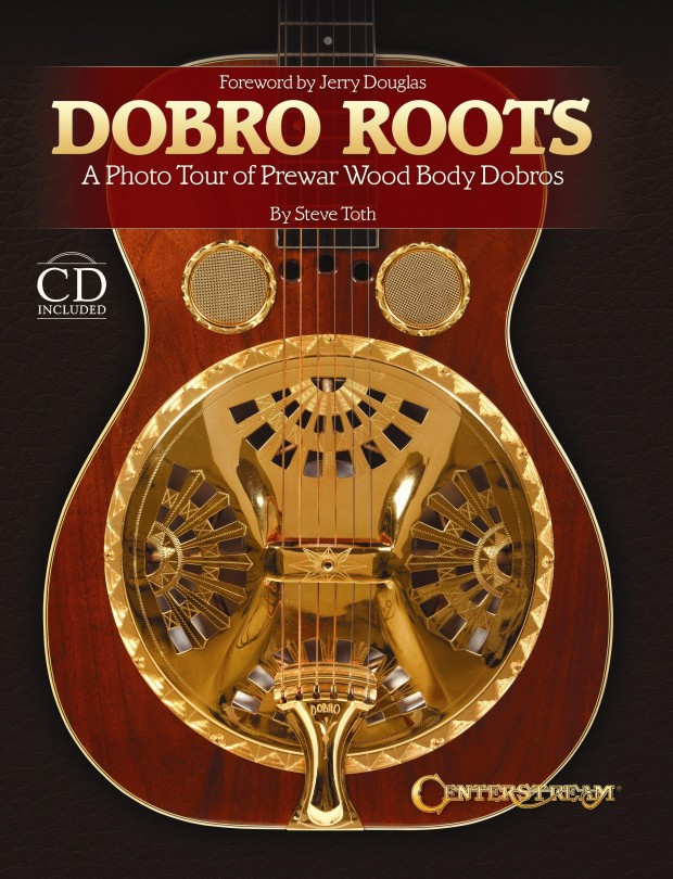 Dobro-Roots-Front-Cover